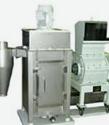 リサイクル品や省エネ環境機器