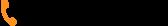 099-203-0015