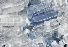 廃プラスチック・ペットボトル